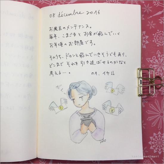 bl_d08dec2016.jpg