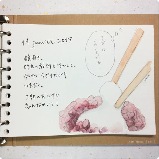 bl_d11janv2017.jpg