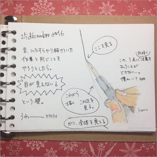 bl_d25dec2016.jpg