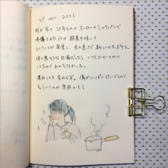 bl_d27nov2016.jpg
